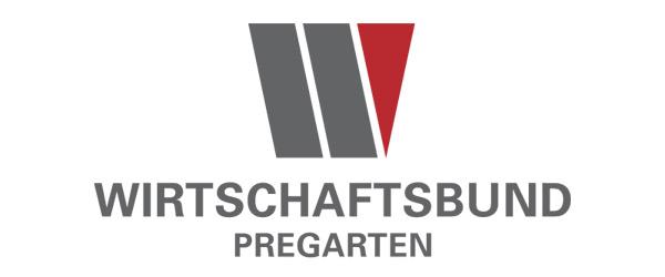 Wirtschaftsbund-Pregarten