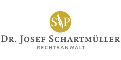 sponsoren-dr-schartmueller