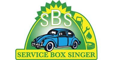 sponsoren-servicebox-singer
