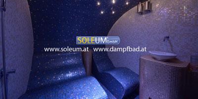 sponsoren-soleum-gmbh