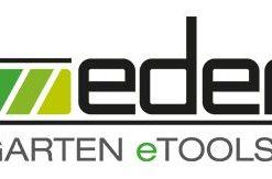 Eder Garten eTOOLS