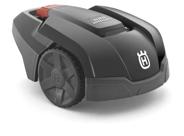 eder-gartenETools-Husqvarna Automower 305