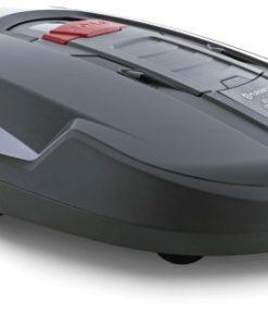 eder-gartenETools-Husqvarna Automower 260 ACX granitgrau